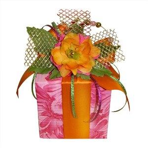 Лучшие идеи подарков на свадьбу!