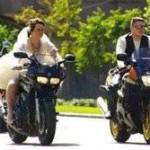 Самые необычные свадьбы: «Рок хата» !!!