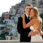 Минуса браков с иностранцами! Будьте осторожны!!!