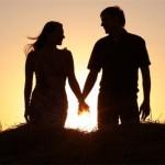 Експерты рассчитали формулу идеального брака!