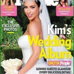 $ 10 миллионов — Ким Кардашян