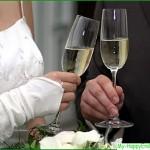 Мечтая о свадьбе
