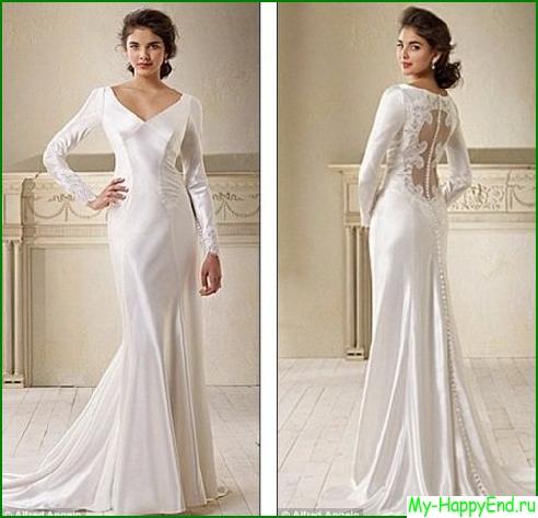 Суммерки. Хочу платье как у Беллы!!!