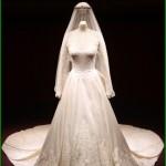 Свадебное платье как у Кейт Мидлтон