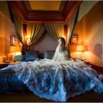 Как преодолеть комплексы в первую брачную ночь?