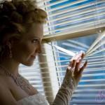 7 вопросов для проверки жениха перед свадьбой! Что будет после свадьбы?