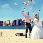 Какой подарок на свадьбу будет самым лучшим?