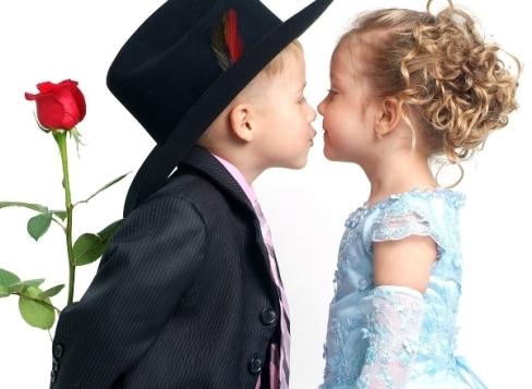 Ранний брак: хорошо или плохо?