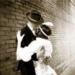 Чиста любовь — путь к свадьбе