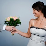 Как выбрать живые цветы для любимой?