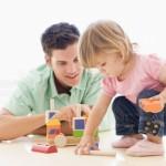 5 советов родителям непослушных детей