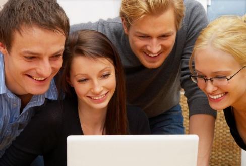 Молодое поколение: Будет ли у нас своя политика? Молодежная политика?