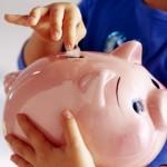 Семейный бюджет и покупки