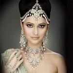 Какие ювелирные украшения подходят под ваш тип внешности?