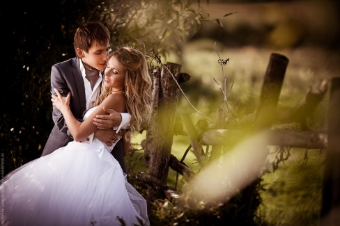 Свадьба 2012