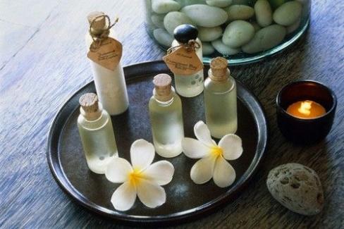 Советы по выбору ароматического масла