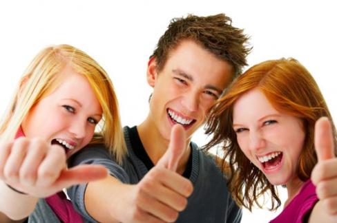 Молодежь — ее проблемы и перспективы