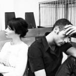Как пережить развод? Ценные советы