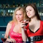 Женская психология в любви