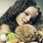 О детях и игрушках