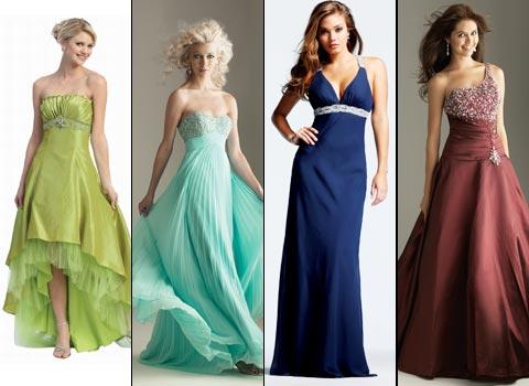 327da326ecef238 Платье на выпускной бал