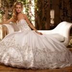 Свадьба. Советы невесте