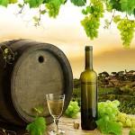 Универсальное вино