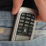 Что делать если у Вас украли мобильный телефон?