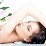 Что необходимо знать о мастопатии молочной железы