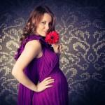 Одежда будущим мамам: комфорт и сексуальность