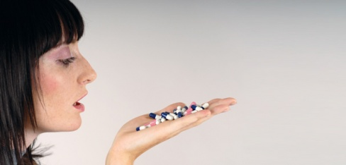 Медикаментозный аборт плюсы и минусы
