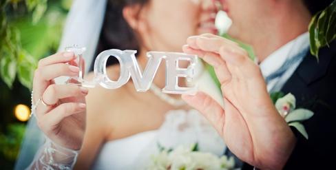 Какие виды услуг оказывает свадебный фотограф?