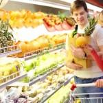 10 способов легкой экономии