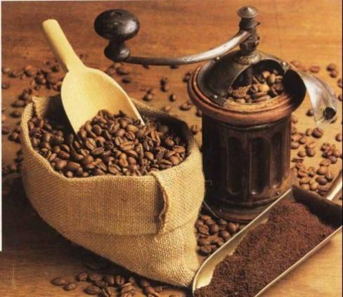 5 секретов правильного выбора кофе