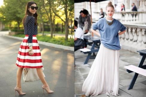 Как научиться стильно одеваться? Советы и рекомендации всем модницам