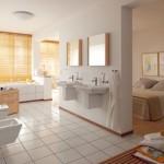 Правила выбора сантехники для дома