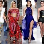 Что модно носить этим летом?