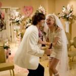 Веселие на свадьбе. Кто должен этим заниматься?