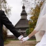 Зачем нужна свадьба?