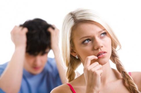 Измена мужа, как себя вести, если это случилось с Вами
