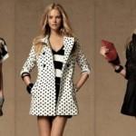 Как найти свой стиль в одежде?