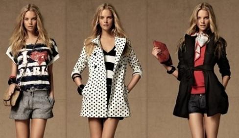 Картинки по запросу Как найти свой стиль в одежде?