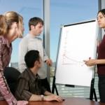 Как подготовиться к деловой встрече советы