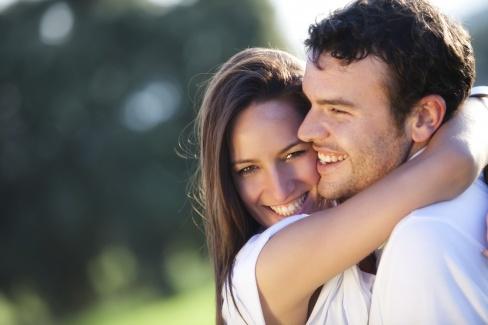 Как поднять настроение мужчине?