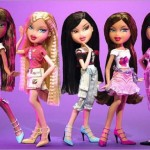 Как правильно выбирать игрушки для мальчика и девочки?