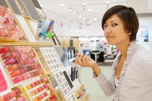 Как правильно выбрать косметику? Советы и рекомендации