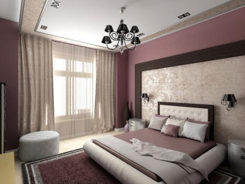 Комната для гостей. Какой она должна быть?