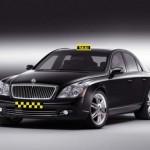 Несколько ценных советов по выбору такси