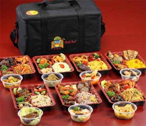 Организовываем бизнес: доставка домашней еды. 5 ценных советов