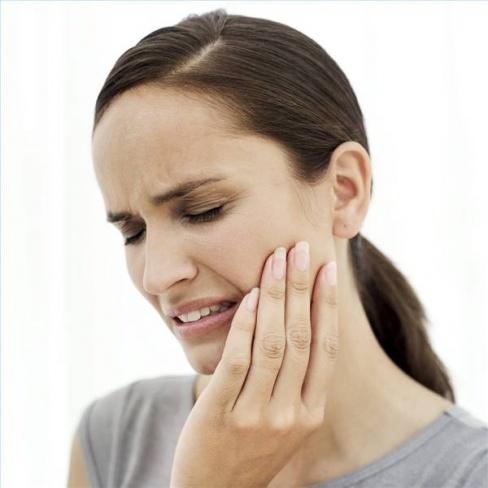 Осложнения при лечении пульпита